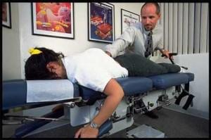 Chiropractic Mesa, AZ
