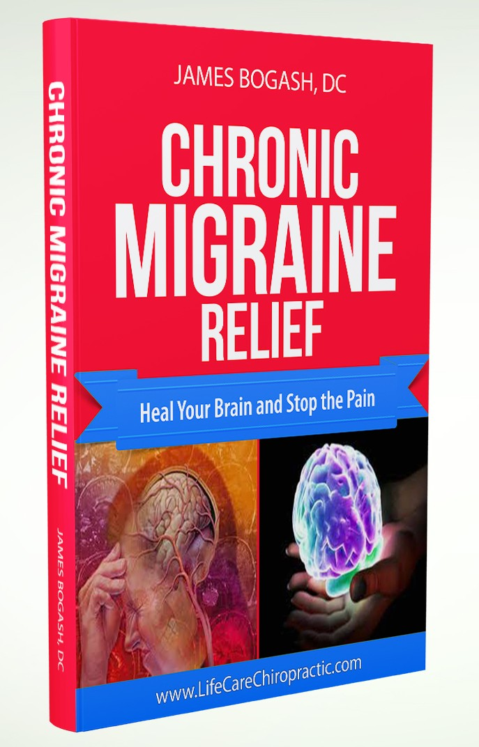 Chronic Migraine Relief