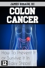 colon cancer rates