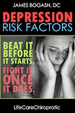 depression risk factors
