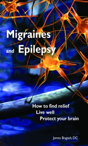 chronic migraine headaches and seizures linked