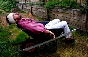 sleep hynotics increase risk of death