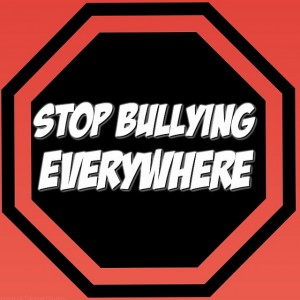 Bullying: Does diet play a role?