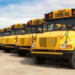 bus driver physical exams