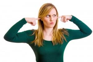 natural treatments tinnitus