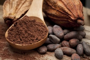chocolate and diabetes risk