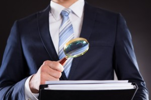 FDA inspections hidden