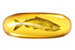fish oil contamination