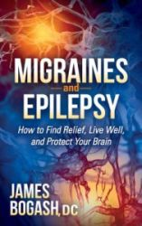Migraines and Epilepsy
