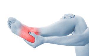 Painful neuropathy answers