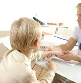 Wrist Pain Doctor Mesa AZ