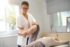 Arthritis Chiropractor Mesa, AZ